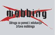 UDRUGA MOBBING