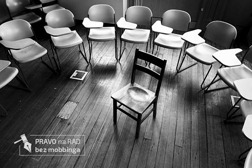 Okrugli stol - najava