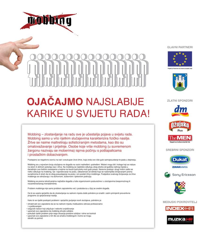 web stranice za upoznavanje dijabetesa