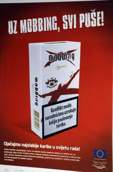 mobbing_plakat_crop