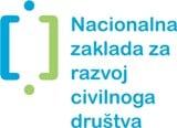 nac_zaklada_raz_civ_dru
