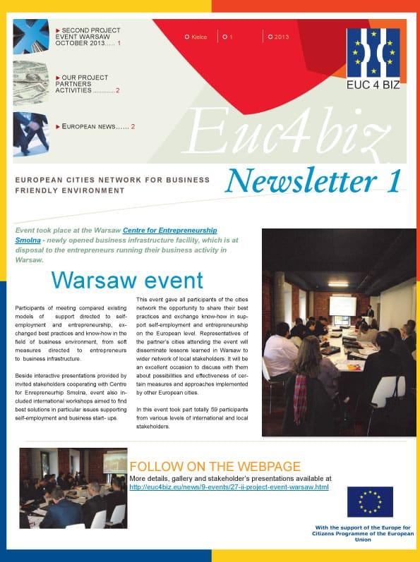newsletter1_final-1